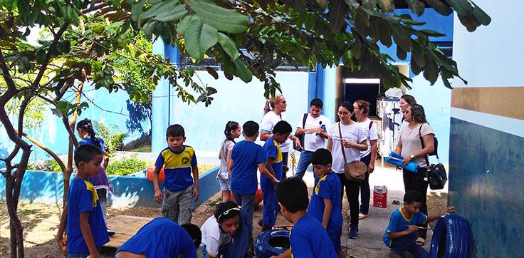 Fundação_Telefonica_Aula_Digital_Manaus_Interna