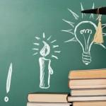 Você sabe como é a estrutura de ensino em uma escola pública?