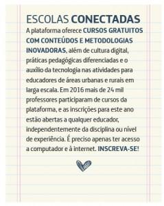 escolas_conectadas_definicao