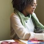Plataforma Escolas Conectadas ganha novos cursos baseados no programa Inova Escola