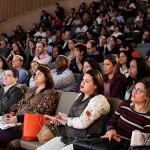 Educação 360 une jovens, educadores e gestores em reflexão sobre a tecnologia na escola