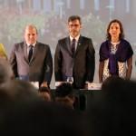 Undime, que reúne dirigentes municipais de educação de todo o país, elege nova diretoria