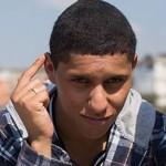 Conheça André Luiz, jovem responsável por dar voz a comunidade do Capão Redondo, é influenciador do programa Pense Grande, da Fundação Telefônica vivo