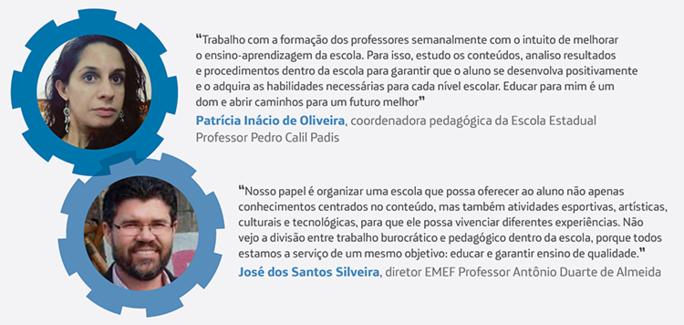 profissional_da_educação_depoimentos