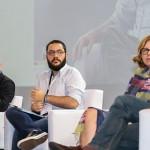 Dirigentes municipais discutem principais temas da educação em fórum da Undime