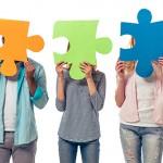 Como incentivar os estudantes a desenvolverem as múltiplas inteligências?