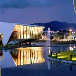 Educação 360 discute práticas mais inovadoras de educação no Brasil e no mundo