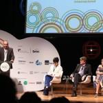 Educação 360 convida participantes a pensar ensino como responsabilidade de todos
