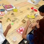 ONG Arrastão inaugura primeiro Lab Maker do bairro Campo Limpo, em São Paulo