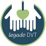 tag_DVT