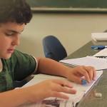 Janelas de Inovação: como a gestão compartilhada com estudantes e pais transformou a Amorim Lima