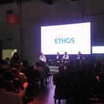Voluntariado Empresarial é tema de palestra na Conferência Ethos 360º