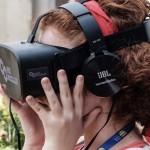 Educação do futuro: educadores debatem novas tecnologias e compartilham conhecimentos