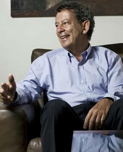Fernando Dolabela