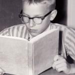 85 anos do Manifesto dos Pioneiros da Educação Nova