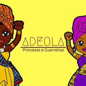adeola_logo