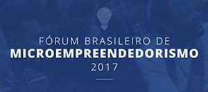 forum_microempreendedorismo