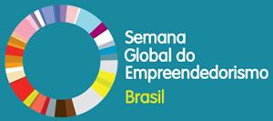 Semana Global do Empreendedorismo