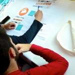 No mês do empreendedorismo, ferramenta incentiva os jovens a desenvolverem negócios de impacto social