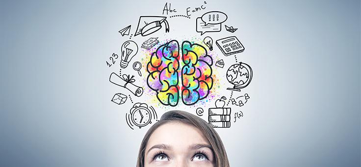 A educação como causa da felicidade em aristóteles 1