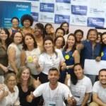 Formação de educadores em Sergipe propõe reflexão