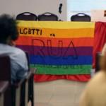 Recife tem cursinho gratuito para pessoas trans