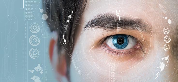 visão_futuro+15_homem de olho zul