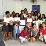 Pense Grande e Inova Escola chegam juntos à Bahia pela primeira vez