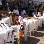 Fundo aposta em negócios sociais na Zona Leste de SP