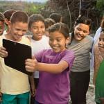 Fundação Telefônica Vivo apresenta nova campanha institucional