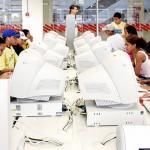 São Paulo terá espaço de coworking público