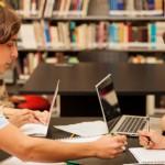 Saiba mais sobre os REA, modelo criado há dez anos que consiste em materiais de ensino, aprendizagem e pesquisa disponíveis em qualquer tipo de mídia digital podem ser o futuro do livro didático