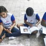 Projeto de educadora transforma cidade do sertão da PB