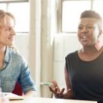 6 dicas para começar a empreender desde cedo