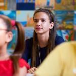 Cinco temas importantes para os professores em 2018