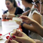 Festival em SP incentiva cultura maker nas escolas