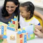 Jogos de raciocínio desenvolvem habilidades cognitivas e emocionais