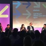 Congresso GIFE 2018 promove reflexão sobre democracia e diversidade