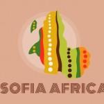 Filosofia Africana disponibiliza gratuitamente teses e pesquisas de filósofos africanos e ajuda educadores no ensino da história afro-brasileira