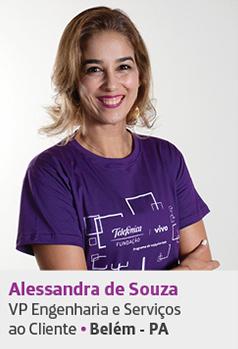 embaixadores_Alessandra