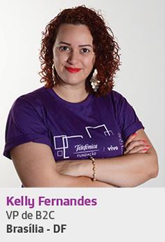embaixadores_Kelly