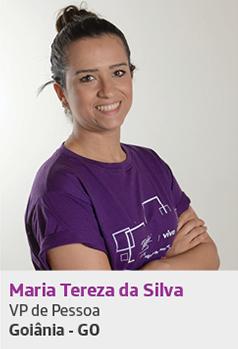 embaixadores_Maria