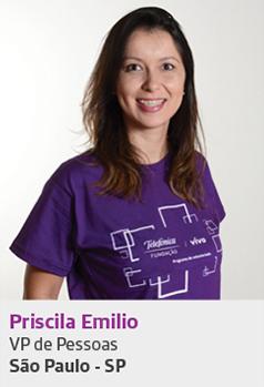embaixadores_Priscila