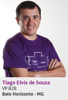 embaixadores_Tiago