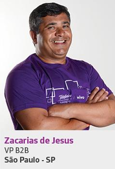 embaixadores_Zacarias