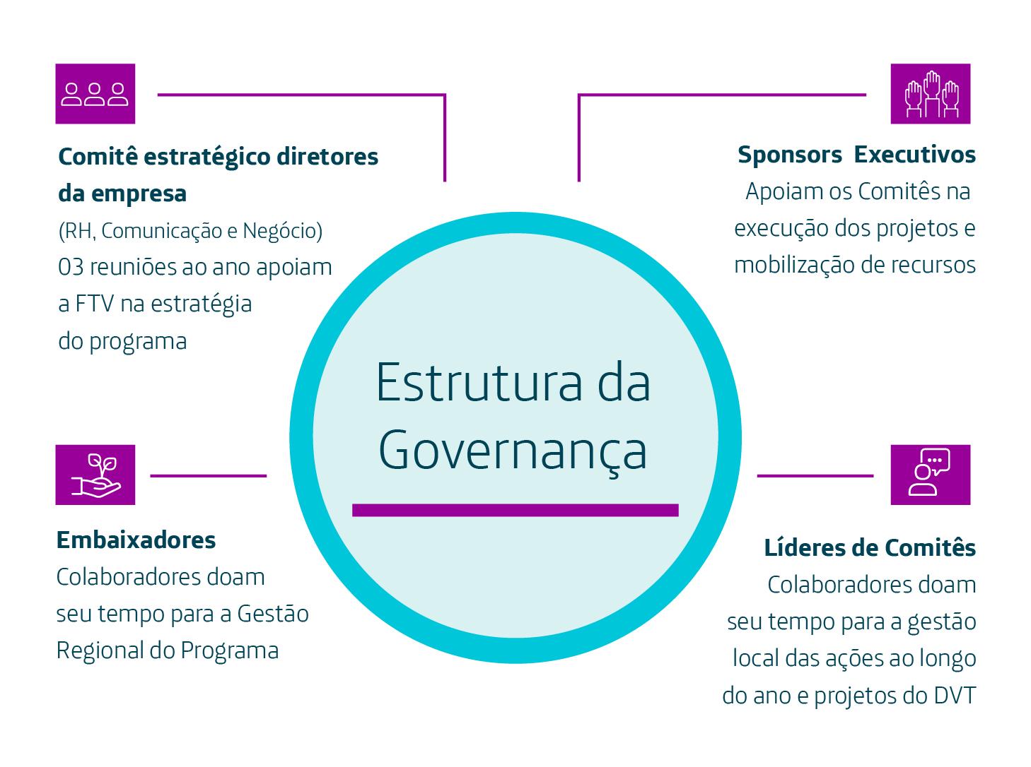 info_governanca_estrutura