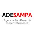 adesampa