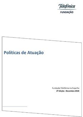 capa_politicas_de_atuacao