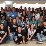 Educadores recebem formação para multiplicar metodologia em empreendedorismo social
