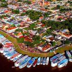 O astrofísico português que está revolucionando as aulas de ciência na Amazônia
